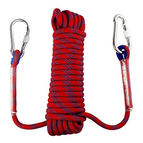 Yolyoo Beginner Climbing Rope