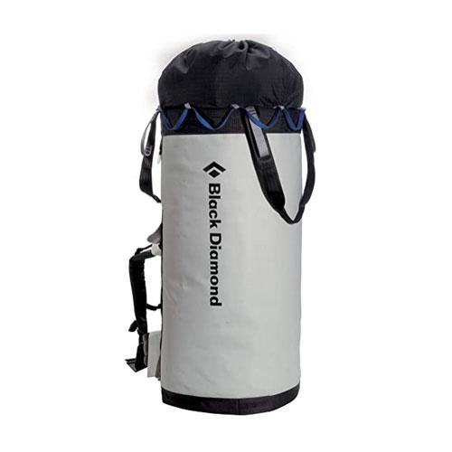 Black Diamond Touchstone Haul Bag
