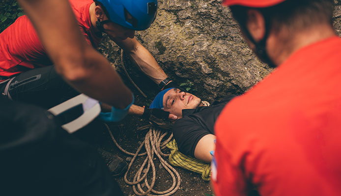 8_Most_Common_Climbing_Injuries_And_How_To_Avoid_Them
