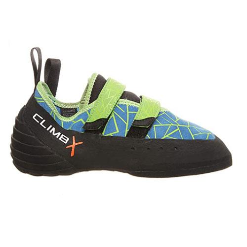Climb X Redpoint Women's Climbing Shoes