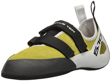 Adidas Five Ten Gambit Intermediate Climbing Shoes