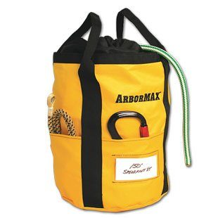 Arbor Max Rope Bag