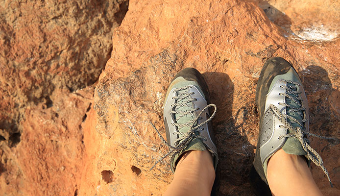 Are_Climbing_shoes_true_to_size