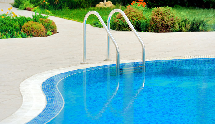 Are_above_ground_pools_cheaper_than_inground_pools