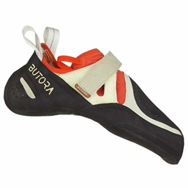 Butora Acro Fit Wide Feet Climbing Shoes
