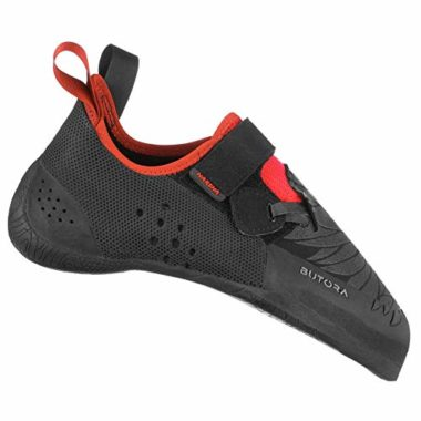Butora Unisex Narsha Wide Feet Climbing Shoes