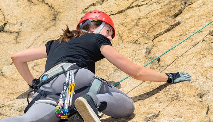 Best_Climbing_Cams
