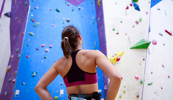 Best_Climbing_Holds