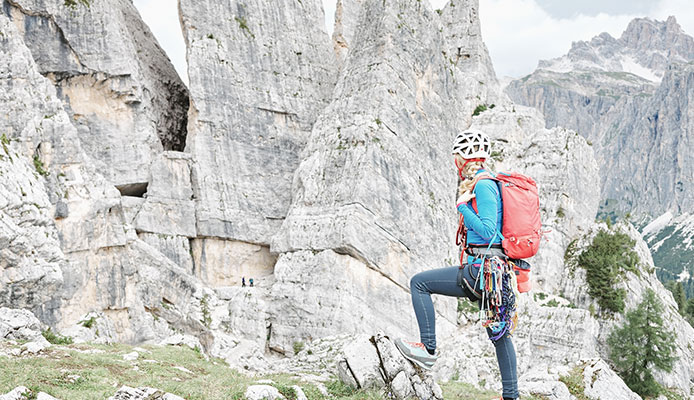 Best_Climbing_Nuts