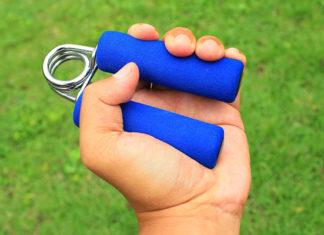 Best_Grip_Strengtheners