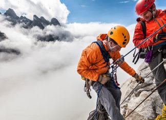 Best_Intermediate_Climbing_Shoes