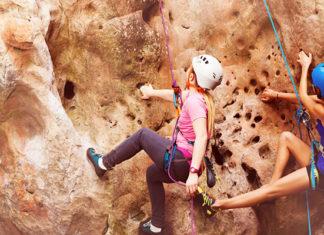 Best_Kids_Climbing_Harnesses