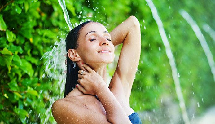 Best_Solar_Showers