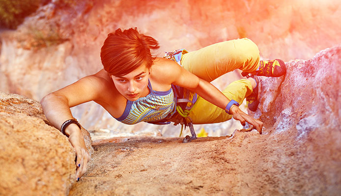 Best_Women_s_Climbing_Shoes