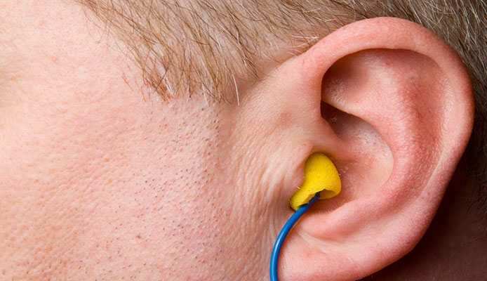 Can_you_use_regular_ear_plugs_for_swimming