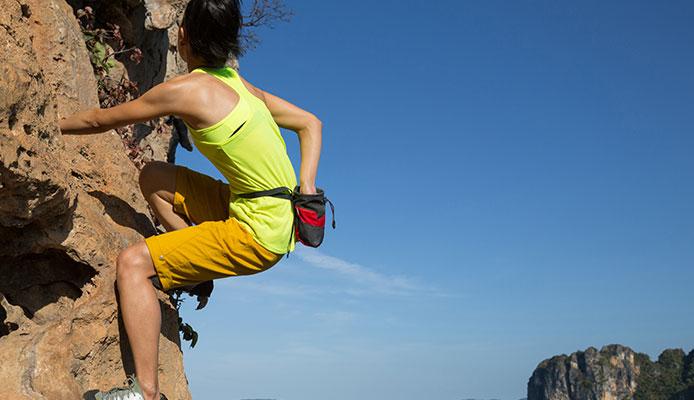 Can_you_wash_climbing_shoes