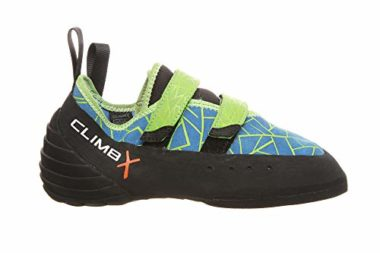 Climb X Women's Climbing Shoes
