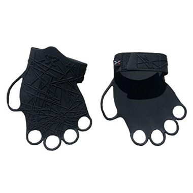 Climb X Super Crack Climbing Gloves