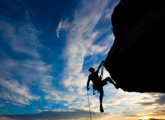 Climbing_Ethics_Guide_Leave_No_Trace