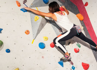 Climbing_Rating_System_Detailed_Guide