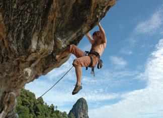 Climbing_Salves_And_Balms