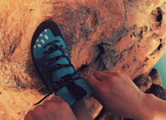 Climbing_Shoes_Sizing_And_Buying_Guide