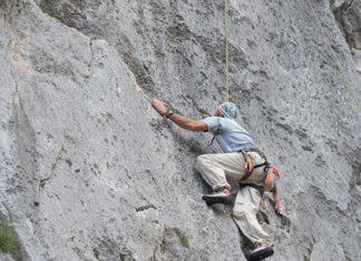Climbing_Slings