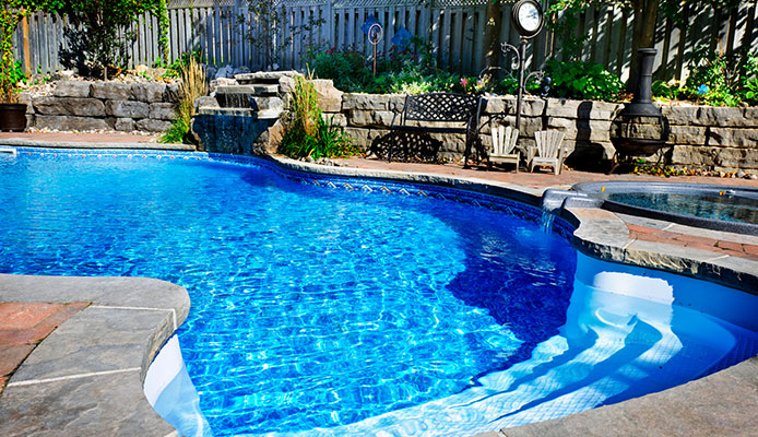 DIY_How_To_Paint_A_Pool