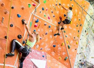Fundamentals_Of_Indoor_Rock_Climbing