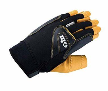Gill Pro Sailing Gloves