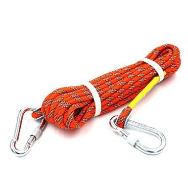 HandAcc Beginner Climbing Rope