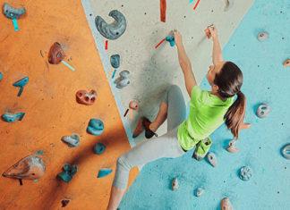 How_To_Boulder_Bouldering_Basics