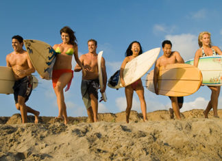 How_To_Choose_A_Surfboard_Size_Beginner_s_Guide