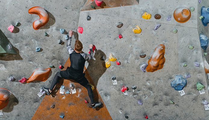 How_To_Choose_Intermediate_Climbing_Shoes