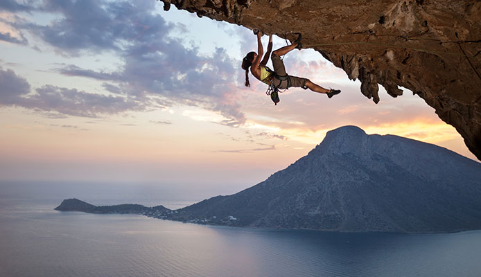 How_To_Choose_Recovery_Tools_For_Climbers