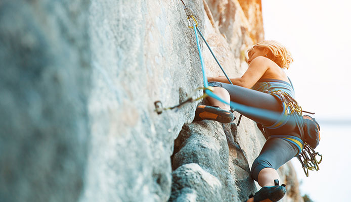 How_To_Choose_Women_s_Climbing_Shoes