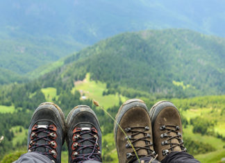 How_To_Clean_And_Care_For_Hiking_Boots_Without_Ruining_Them