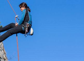 How_To_Crack_Climb_Crack_Climbing_Techniques
