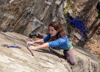How_To_Do_Finger_Crack_Climbing