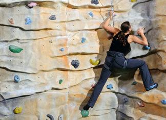 How_To_Improve_My_Climbing_Technique_Indoor_Rock_Climbing_For_Beginners