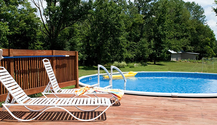 How_To_Install_An_Above_Ground_Pool