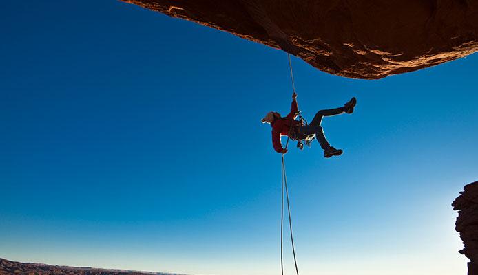 How_To_Rappel_Rappel_Climbing_Techniques