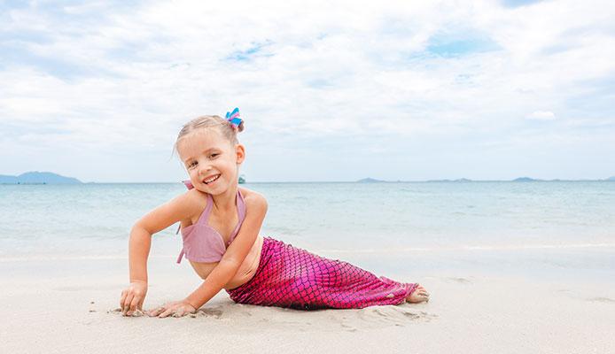 How_To_Swim_Like_A_Mermaid_Beginner_Guide
