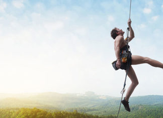 How_To_Wash_And_Clean_A_Climbing_Rope