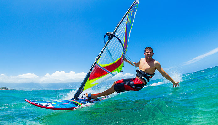How_To_Windsurf_Windsurfing_For_Beginners