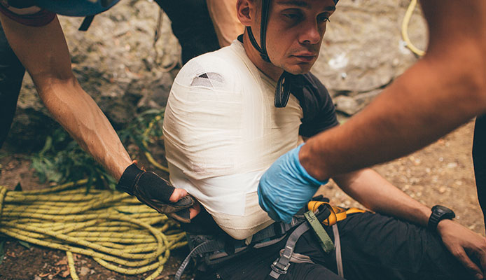 How_can_rock_climbing_prevent_injury