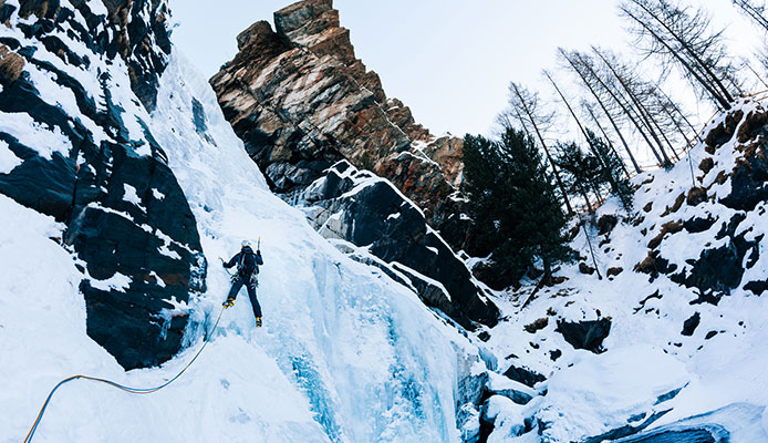 How_dangerous_is_ice_climbing