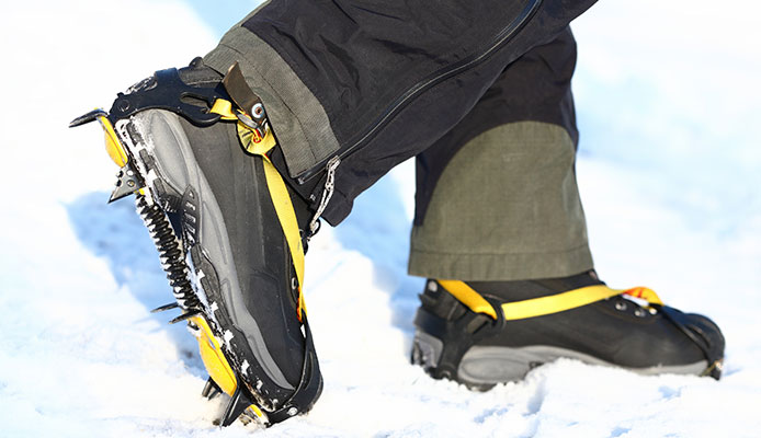 How_do_crampons_work