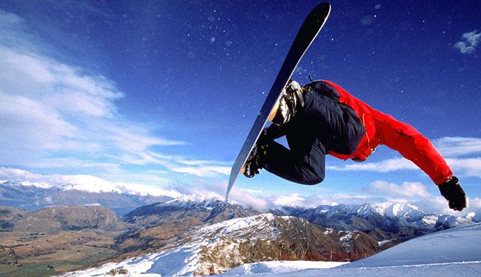 How_do_you_do_tricks_on_a_ski