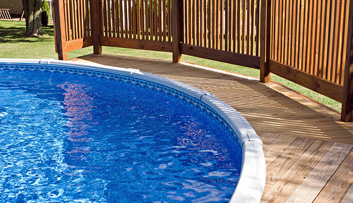 How_do_you_prepare_the_ground_for_an_above_ground_pool